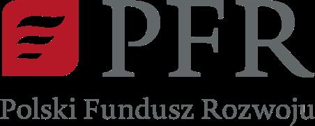 Subwencja PFR